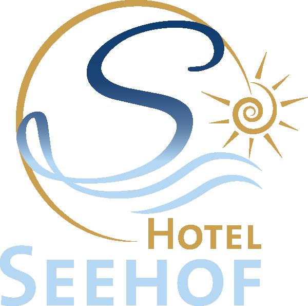 Hotel Seehof in Meersburg am Bodensee